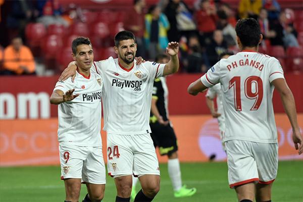 塞维利亚足球风格是什么?塞维利亚外号是什么?