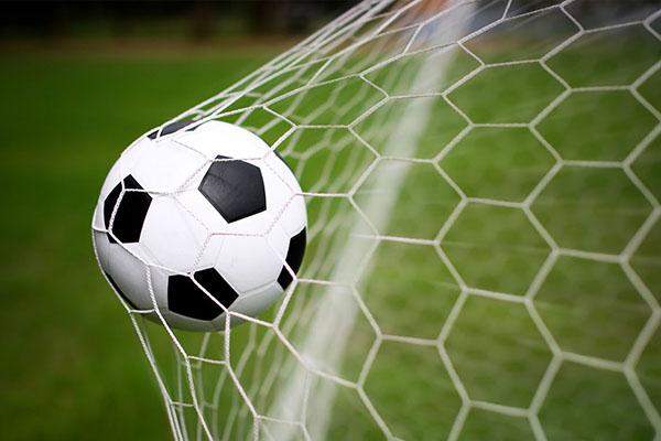 足球中场休息多久?足球一场比赛实际多长时间?