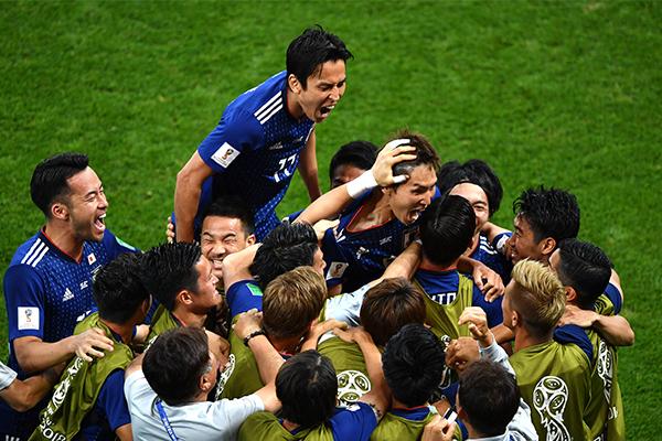 <b>日本足球风格是什么?日本足球和韩国足球哪个厉害?</b>