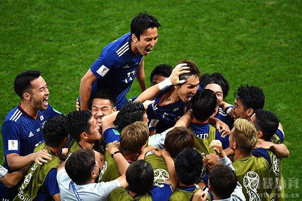 日本足球风格是什么?日本足球和韩国足球哪个厉害?