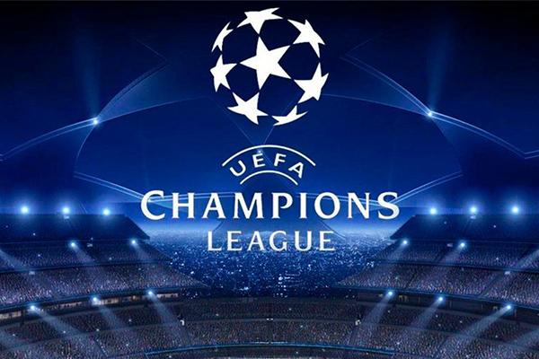 2021欧冠八强抽签结果出炉 谁能夺得欧冠冠军?