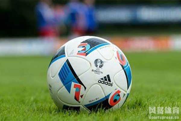 足球最大比分是149-0
