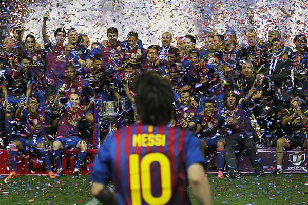 <b>足球豪门俱乐部排行榜 谁是最强豪门俱乐部</b>