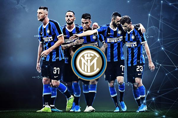 意甲球队排名 谁能夺得本赛季意甲冠军?