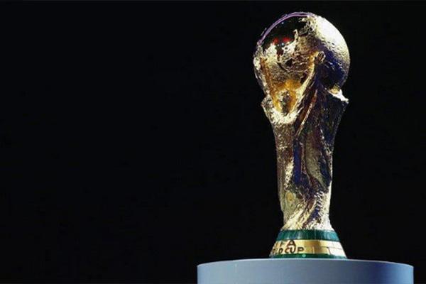 <b>世界杯冠军奖金有多少?世界杯冠军奖金怎么分配?</b>