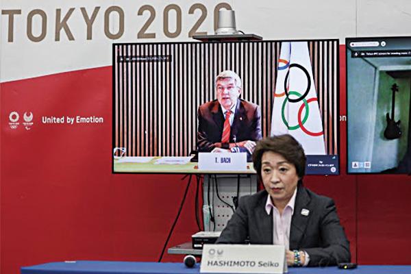 朝鲜不参加日本东京奥运会!为保护运动员安全放弃今年奥运会