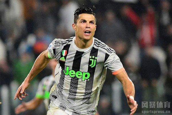 C罗目前保持在欧冠进球榜第一位