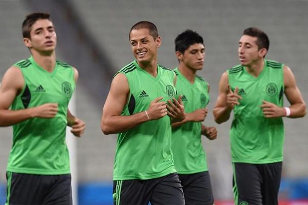 墨西哥足球风格是什么?墨西哥足球世界排名第几?