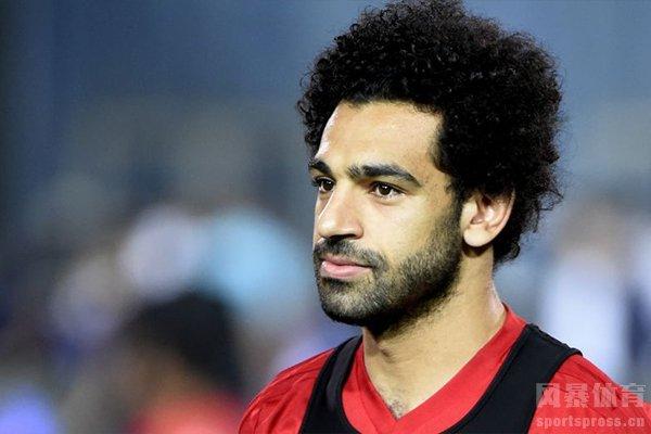 埃及足球风格是什么?埃及足球排名世界第几?