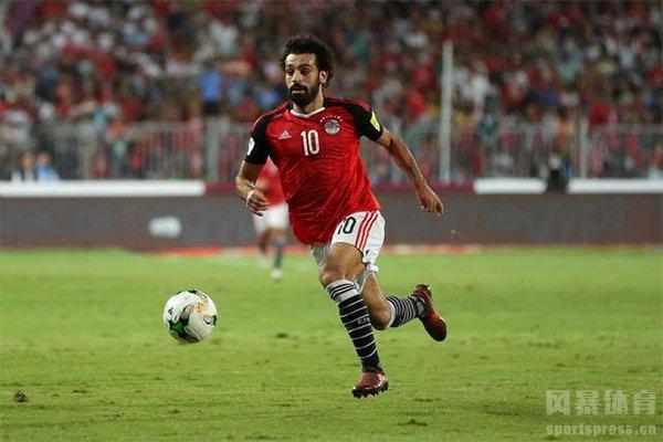埃及足球目前排名世界第49