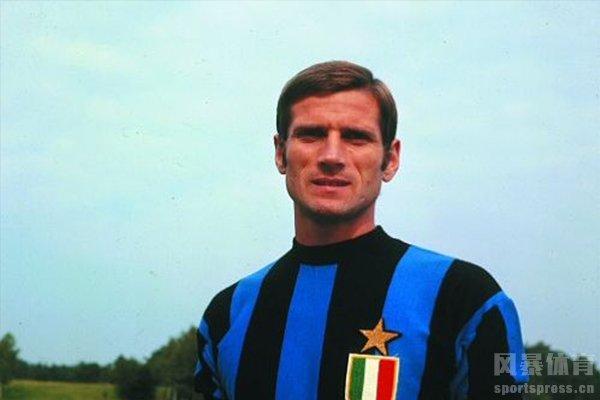 意大利最强的后卫就是法切蒂