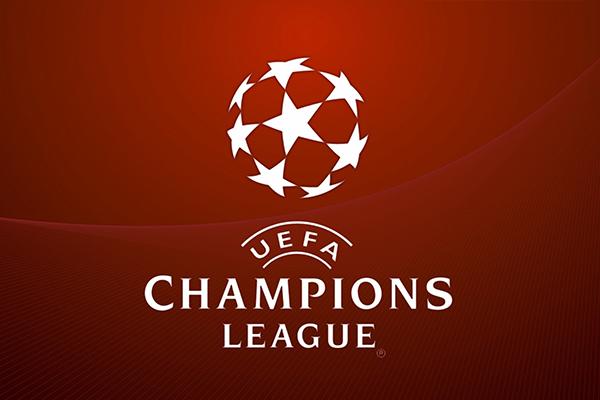 欧冠足球含金量怎么样?欧冠足球改革是怎么回事?