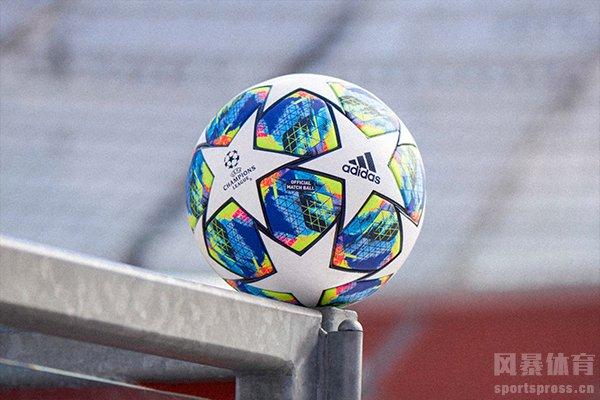 欧冠足球在明年可能会改革
