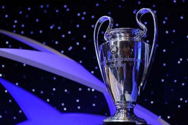 2021欧冠半决赛赛程是什么?2021欧冠半决赛谁能晋级?