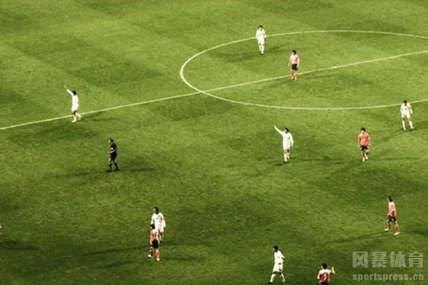 双回合制加时赛进球分主客场进球