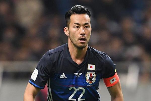 <b>日本足球明星都有谁?日本足球明星有多强?</b>