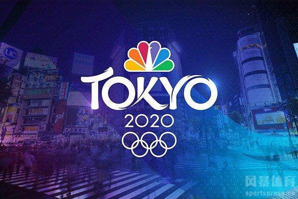 东京奥运会测试赛采取自助式颁奖 是怎么回事?