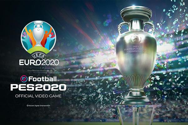 欧洲杯2020晋级规则是什么?欧洲杯2020小组赛规则是什么?