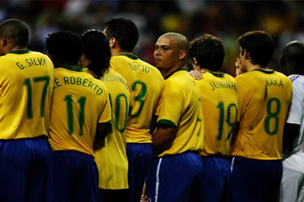 2007美洲杯决赛都有谁?2007美洲杯谁是冠军?