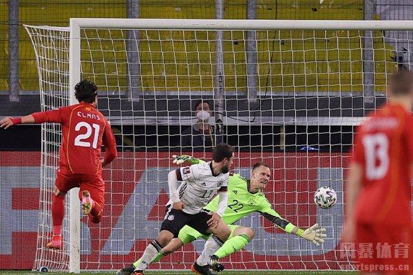 德国足球目前排名世界第12