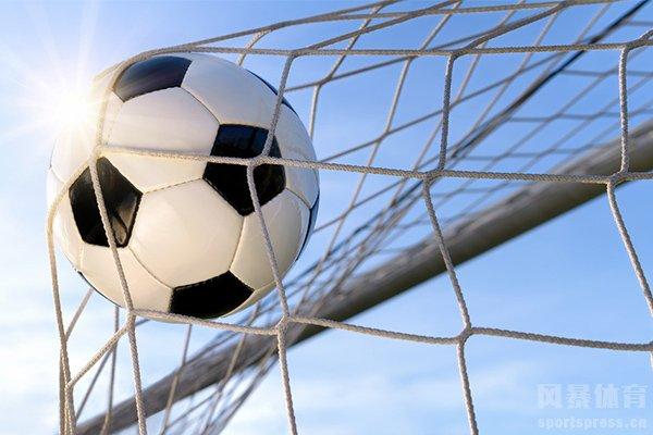 足球的基本知识也是足球的简介