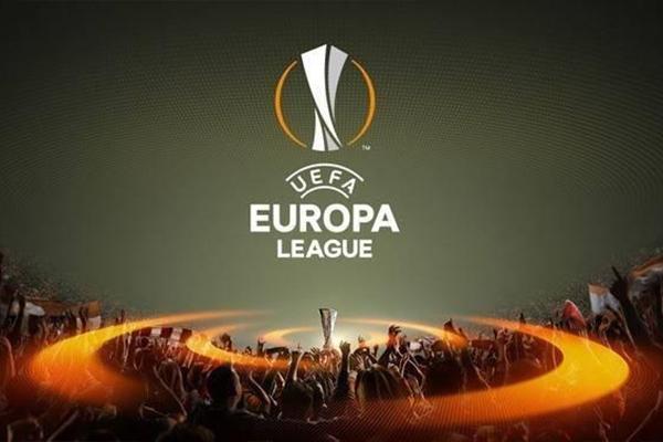 欧联冠军能进欧冠吗?欧联冠军进欧冠占名额吗?