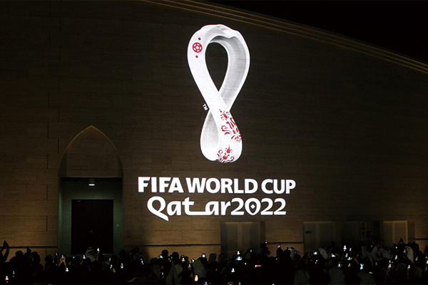 世界杯2022是哪个国家举办?世界杯2022有中国队吗?