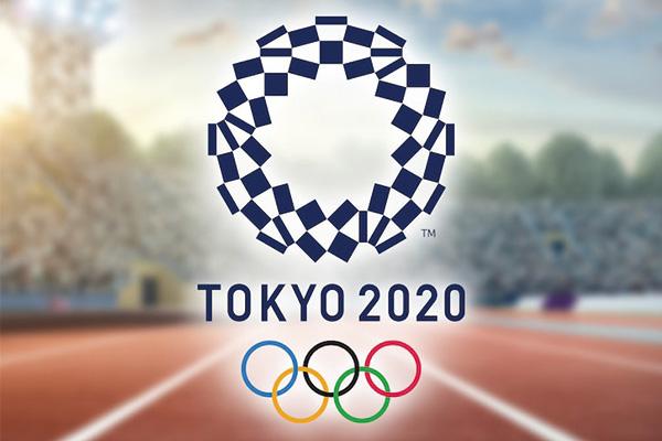 东京奥运会推迟至2021年几月几日?东京奥运会什么时候开始?