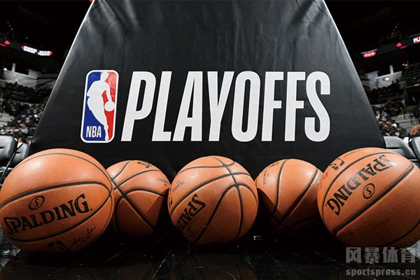 NBA季后赛即将开战