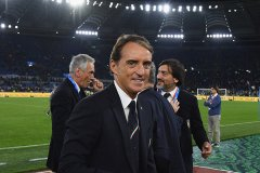 意大利7战全胜进军欧洲杯 意大利或是欧洲杯