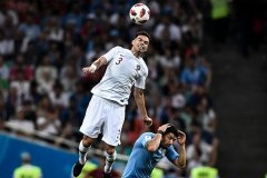 欧洲杯昔日英雄宝刀未老 2020欧洲杯或成为最后的经典
