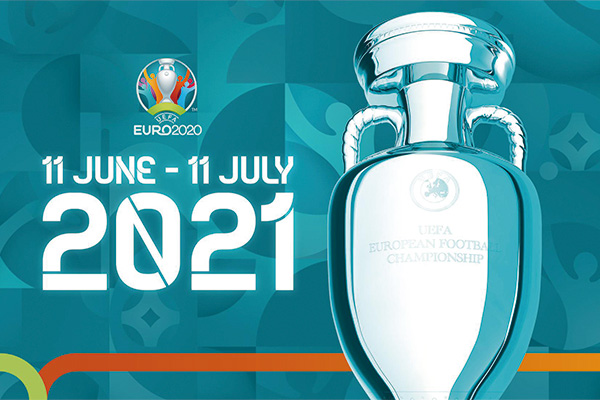 欧洲杯2021在哪里举办?欧洲杯2021举办城市详细介绍!