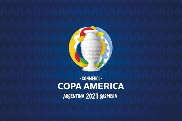 哥伦比亚放弃举办2021年美洲杯 是怎么回事?