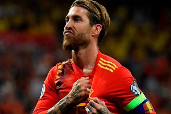 2021欧洲杯西班牙阵容介绍 盘点西班牙主力阵容