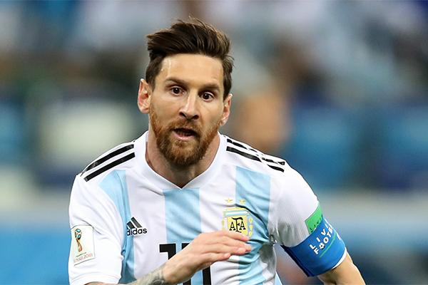 2021美洲杯阿根廷阵容介绍 盘点阿根廷主力阵容