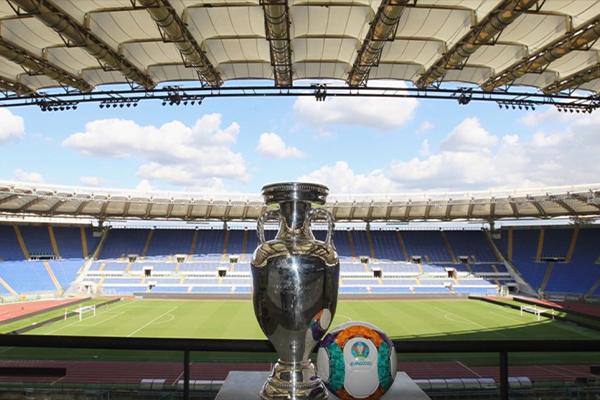 欧洲杯2021主办方介绍 盘点2021欧洲杯的举办城市