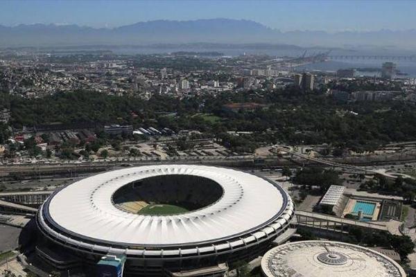 美洲杯2021球场介绍 盘点2021美洲杯比赛举办球场