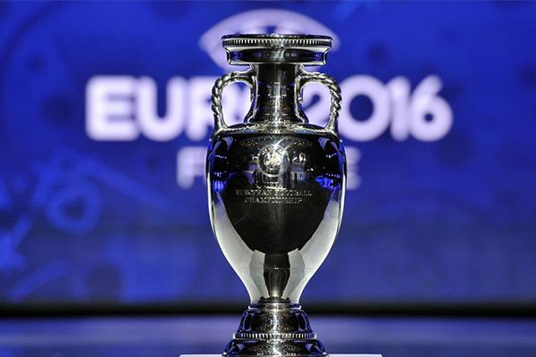 欧洲杯为什么叫德劳内杯?德劳内杯是纪念谁?