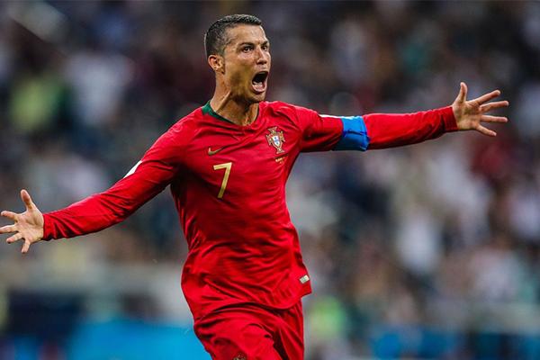 欧洲杯2021夺冠热门是谁?葡萄牙能否卫冕冠军?
