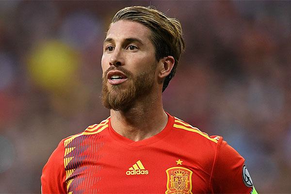 2021欧洲杯24支球队名单介绍 谁能进军2021欧洲杯四强?