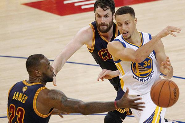 NBA季后赛抢断榜排名第一的是谁?最新NBA季后赛抢断榜排名