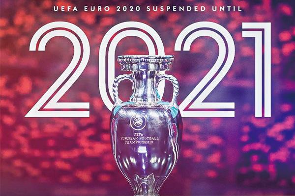 2021年欧洲杯谁会夺冠?2021年欧洲杯法国夺冠概率是多少?