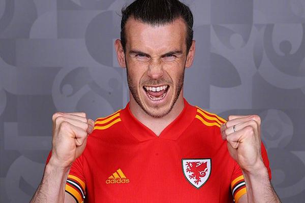 本届欧洲杯威尔士的实力也是不可小视
