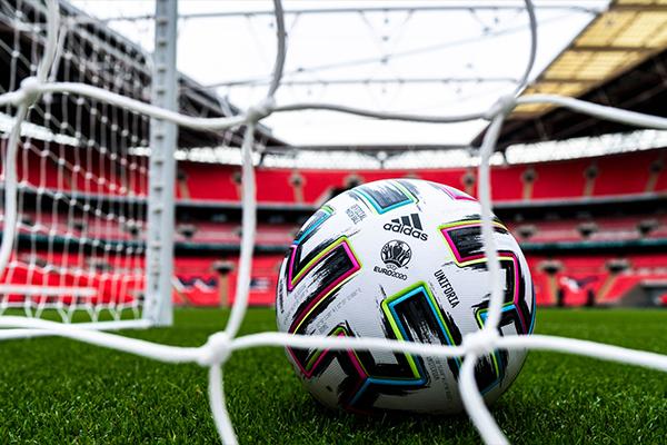 2021欧洲杯揭幕战介绍 土耳其对战意大利战前分析