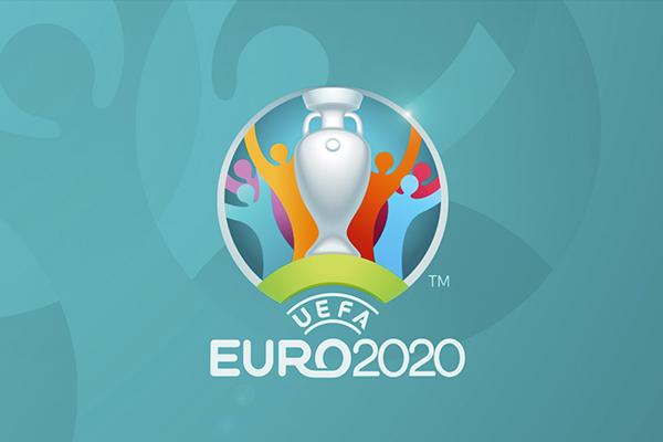 2021欧洲杯参赛球队简介 谁能走到最后?