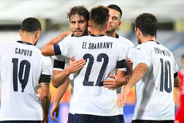2021欧洲杯揭幕战土耳其VS意大利预测分析
