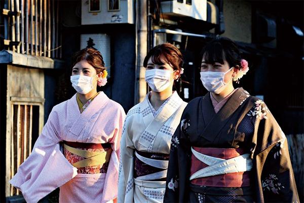 <b>东京奥运或允许观众现场观赛!每场有望入场1万名观众</b>