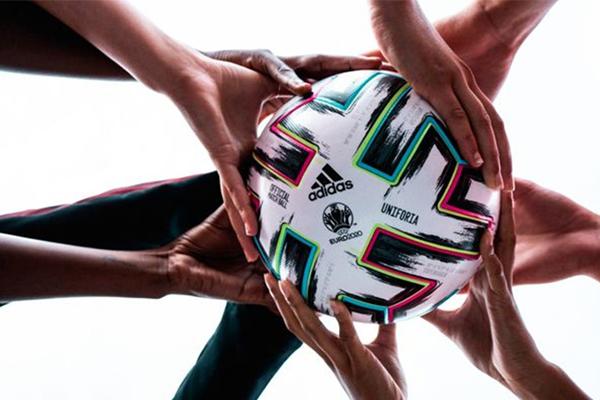 <b>欧洲杯首现阳性病例 斯洛伐克队员新冠检测呈现阳性</b>