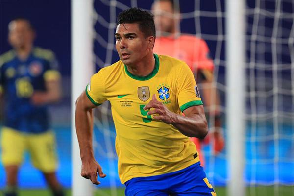 2021美洲杯半决赛巴西VS秘鲁预测分析