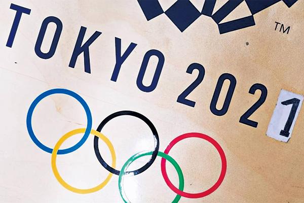 东京奥运多项赛程赛制与往届不同!篮球赛1/4决赛将采用抽签方式决定